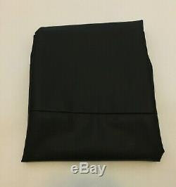 HEADLINER FOR BUICK 1954 1955 1956 1957 1958 SPECIAL 4-DOOR SEDAN NEWith ANY COLOR