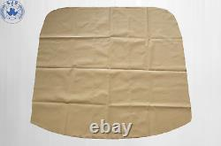 Headliner Canopy Suitable For Mercedes Sl R / W107 Sl 107 Dattel New
