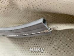 Headliner Canopy Suitable For VW Beetle 1200 1300 1303 Without Sunroof New