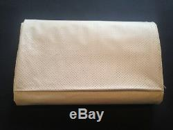 Headliner For 1937 Chevrolet 2-door Coupe / New / All Pre-sewn / In Stock