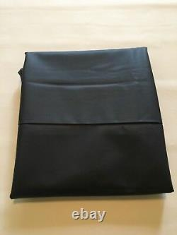 Headliner For 1939 39 Buick Coupe / 2/4-door Sedan / All Pre-sewn / Any Color