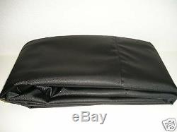Headliner For 1956 Ford Ranch Wagon / New In Box / Any Color / All Pre-sewn