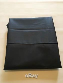 Headliner For Dodge 1949 1950 1951 1952 1953 1954 2-door Coupe / All Pre-sewn