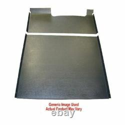 Headliner for 1960-1964 Willys Wagon