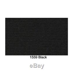 Headliner for 1979-1993 Mustang 2DR Hatchback withFactory Sunroof Foamback Cloth B