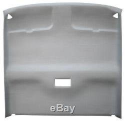 Headliner for 1988-1995 Chevy, GMC Trucks 2-Door Extended Cab Pickup Uncovered